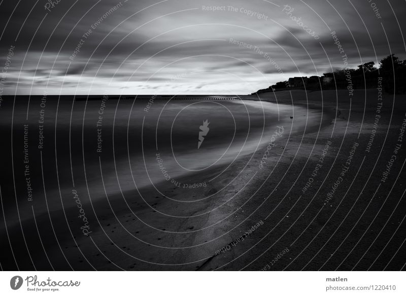 800 Himmel Natur Pflanze Wasser weiß Baum Landschaft Wolken Strand dunkel schwarz Küste Sand Horizont Wetter Luft