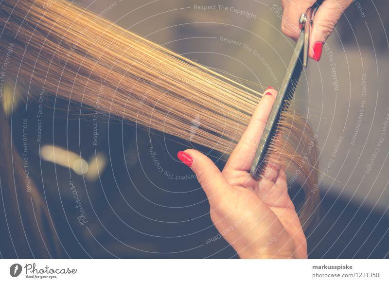 hair stylist friseur Haare & Frisuren Friseur feminin Coiffeurin Coiffeuse Hair-Stylist Hairstylist clippter coloration colour crown Teppichmesser cutting