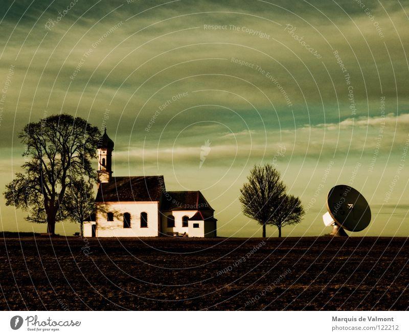 ..../._/._../._../_ _ _//_ _.._ _//_ _./_ _ _/_/_//._._._ Himmel Baum Wolken Wiese Stimmung Religion & Glaube modern Bayern Netzwerk Zukunft Industriefotografie Telekommunikation Kontakt Denkmal Verbindung Wahrzeichen