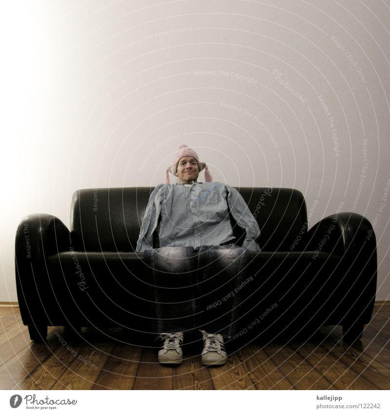 knips dich leer Freude Haus Innenarchitektur Luft Schuhe Kraft Wohnung sitzen Stuhl Bild dünn Sofa Hemd Hose Mütze Möbel
