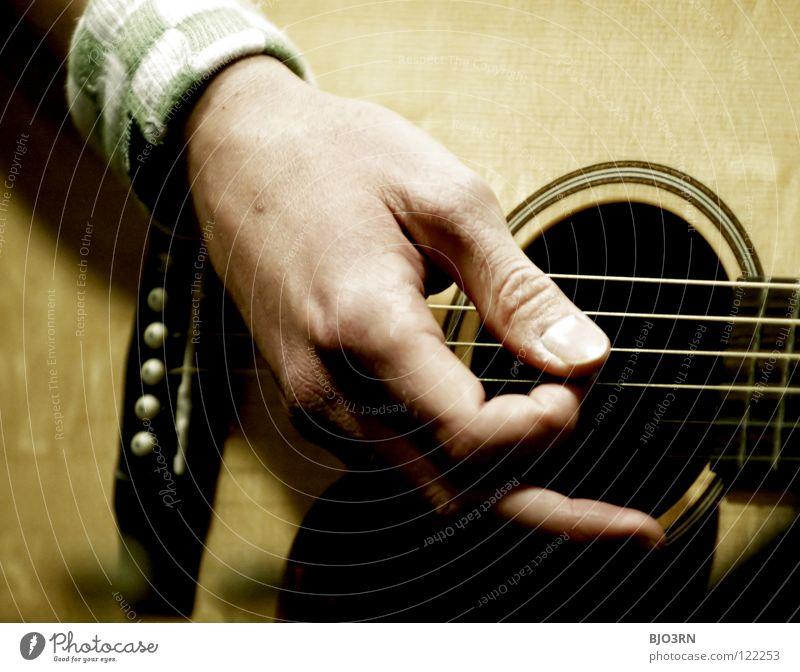 Einstimmen aufs Wochenende Show Club Clubkonzert Konzert berühren Teile u. Stücke Westerngitarre ethnisch Europäer Gitarrenspieler Freizeit & Hobby