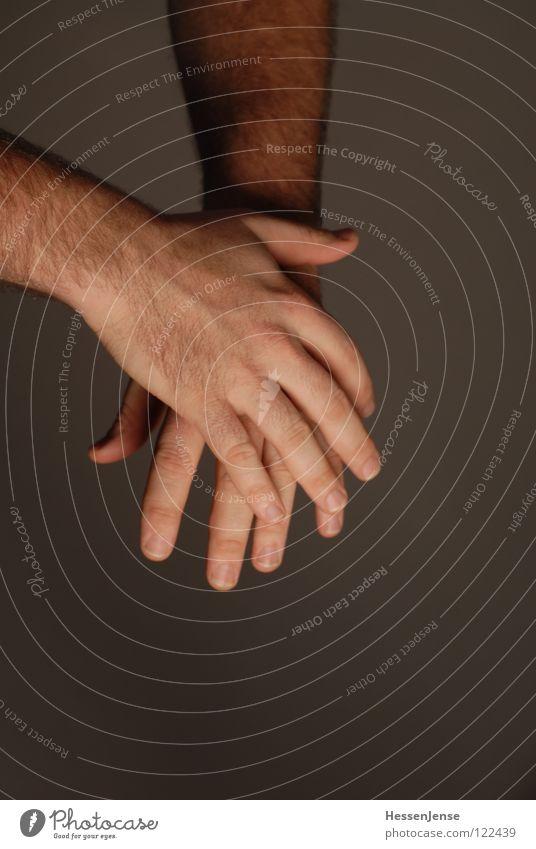 Hand 21 Hand Erwachsene sprechen Gefühle Hintergrundbild Zusammensein Wachstum Aktion Arme Haut Finger Vertrauen Flüssigkeit Schmuck Konflikt & Streit Langeweile