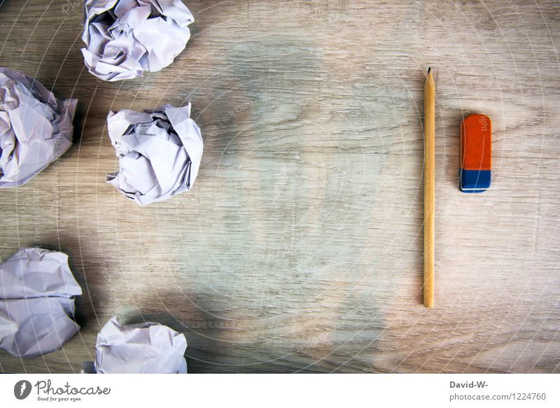 gib niemals auf Bildung Erwachsenenbildung Kind Schule lernen Schulkind Schüler Prüfung & Examen Büroarbeit Arbeitsplatz Medienbranche Business Karriere