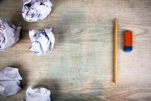 gib niemals auf Kind Jugendliche Erwachsene Leben Schule Business Kindheit lernen Idee Pause planen Bildung Erwachsenenbildung Barriere Schüler Karriere