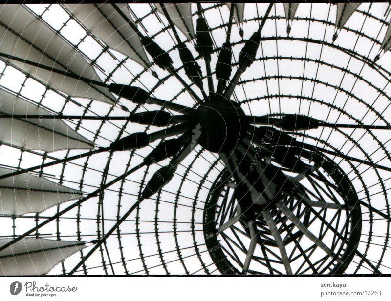berlin Berlin Architektur modern Hauptstadt