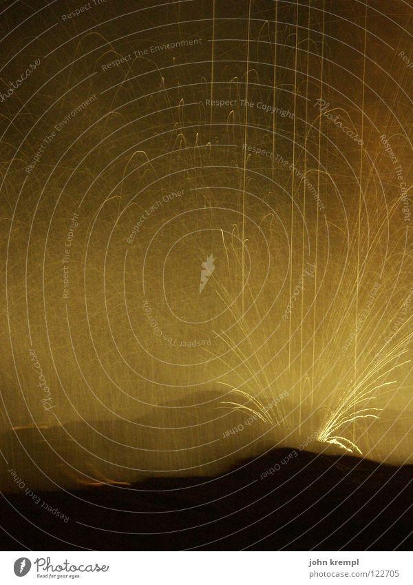 tropfsteinhöhle Wasser Lampe Berge u. Gebirge Stein Beleuchtung Wassertropfen feucht spritzen Höhle Mineralien Bundesland Steiermark Tropfsteinhöhle