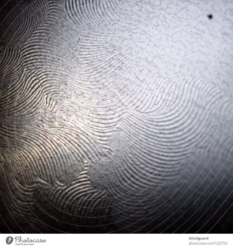 Structured Emptines (With Dot In The Right Corner) Tapete Wand Muster Putz Renovieren streichen Anstreicher Wohnung Raum Beleuchtung Papier Pinsel Dekorateur