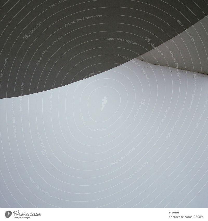 ::MINDER:: weiß grau Design modern einfach Sauberkeit weich Klarheit rein Museum wenige sehr wenige Basel Grauwert Vitra Design Museum
