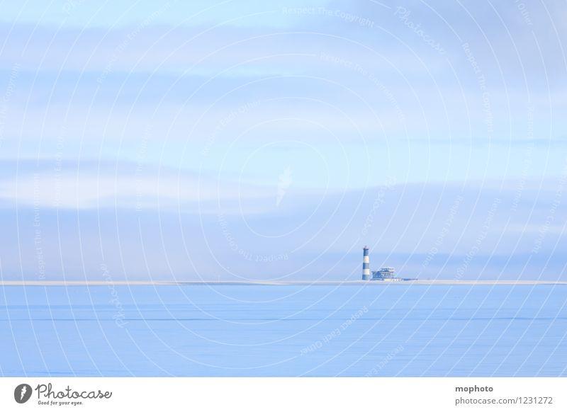 Wegweiser #2 Ferien & Urlaub & Reisen Kreuzfahrt Strand Meer Insel Natur Landschaft Wasser Nebel Küste Namibia Fischerdorf Leuchtturm Schifffahrt Hafen