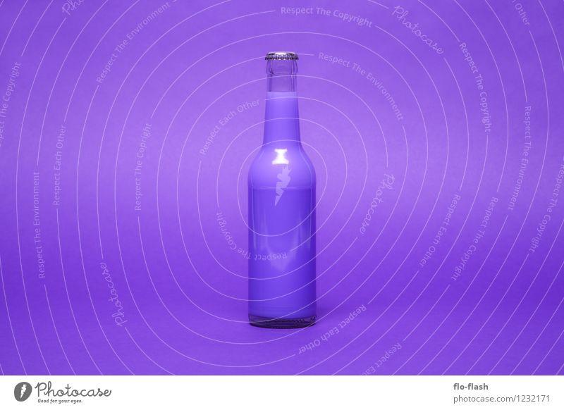 NATURE ZERO V schön Erotik Leben Stil Lifestyle Lebensmittel Design Glas verrückt Getränk süß Industrie retro Wellness violett Kitsch