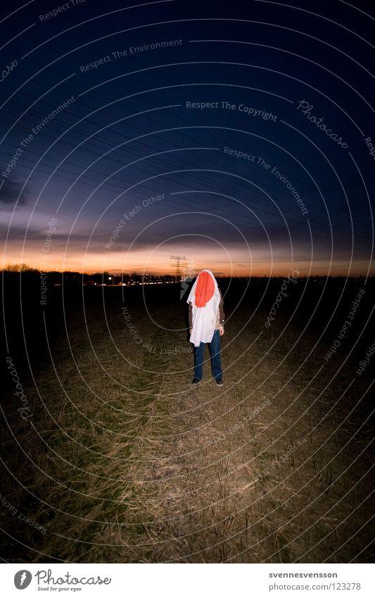 Im Land der aufgehenden Sonne #2 Farbe Feld groß Elektrizität Fahne Asien Dinge festhalten Fußweg Japan Flucht Stolz Nationalitäten u. Ethnien Japaner
