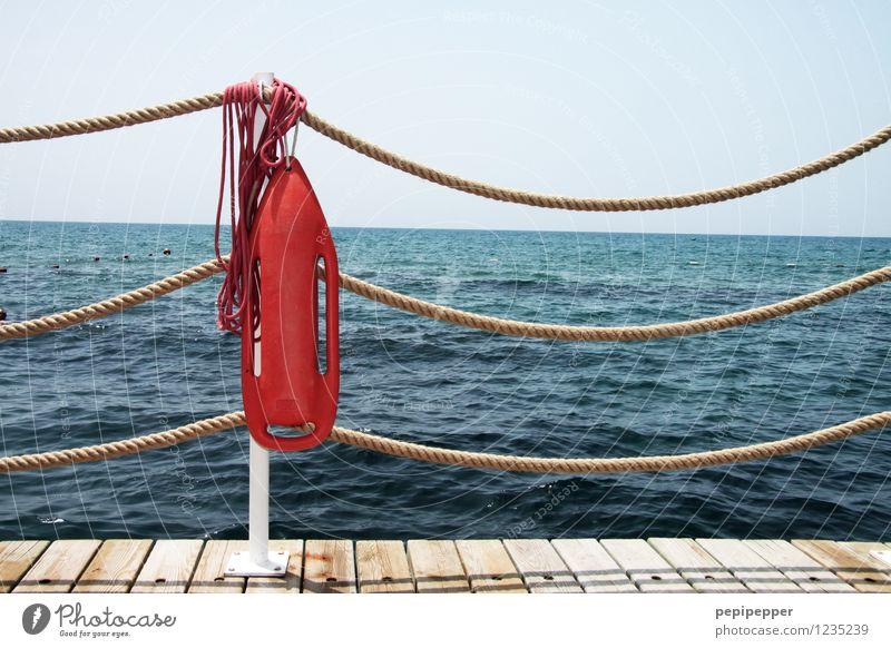lass lieber hängen... Freizeit & Hobby Ferien & Urlaub & Reisen Tourismus Ausflug Ferne Sommerurlaub Meer Wassersport Schwimmen & Baden Himmel Wellen Küste