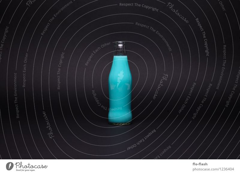 STILLES WASSER Süßwaren Getränk Erfrischungsgetränk Limonade Flasche Stil Design Studium Chemie Chemiker Kunst Glas Kunststoff Coolness Flüssigkeit trendy