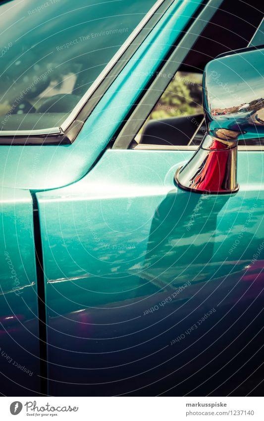 youngtimer ford taunus alt Stil Lifestyle Freizeit & Hobby Design elegant PKW genießen retro Abenteuer Coolness fahren Tradition Wahrzeichen Fahrzeug trashig