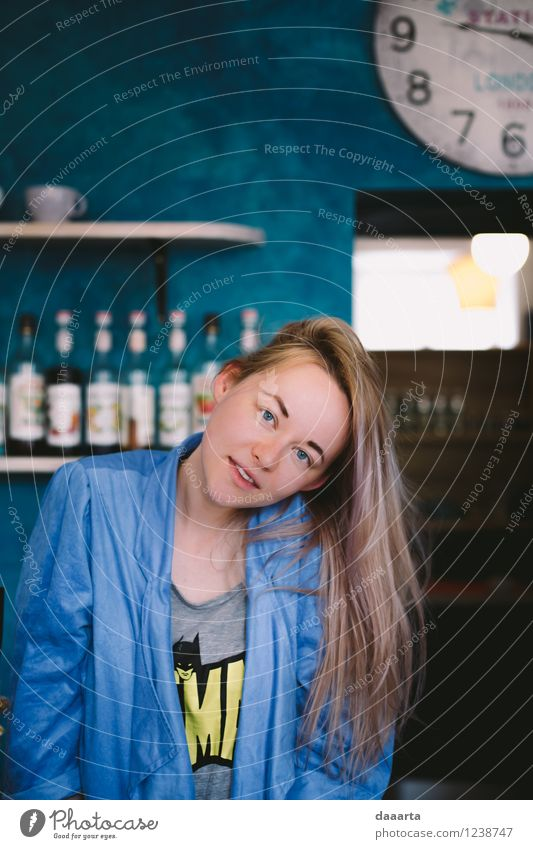 Ruukitis elegant Stil Freude schön Leben harmonisch Erholung Freizeit & Hobby Abenteuer Café Kantine Restaurant Bar Cocktailbar Feste & Feiern Flirten positiv