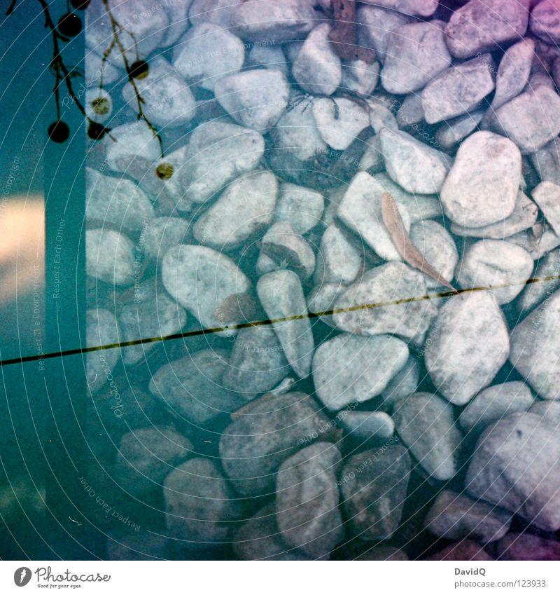 stoned Stein Rausch Mineralien steinig überlagert verschoben