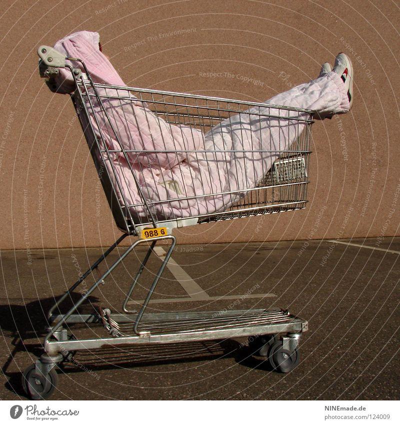 HasenMission | 2008 - sonderangebot Hase & Kaninchen Ostern rosa kaufen Einkaufskorb Kunst Parkplatz Feiertag Wochenende falsch Osterei schieben hoch anstrengen