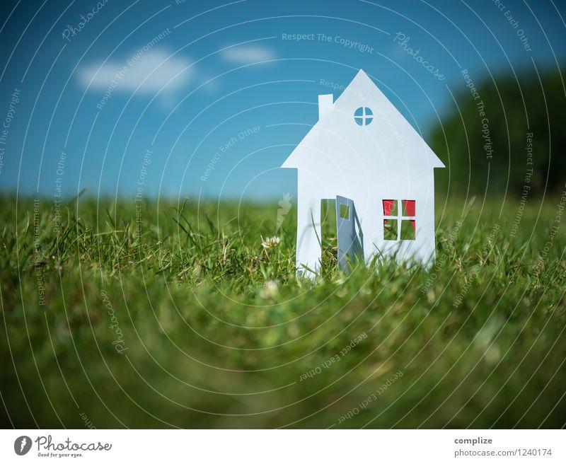 Home Ferien & Urlaub & Reisen Haus Glück Garten Lifestyle Business Wohnung Park Freizeit & Hobby Häusliches Leben Klima Papier Baustelle Geld