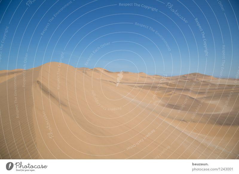 .. Himmel Natur Ferien & Urlaub & Reisen Landschaft Ferne Umwelt Wärme Freiheit Sand Horizont Wetter Tourismus Ausflug Klima Schönes Wetter Abenteuer