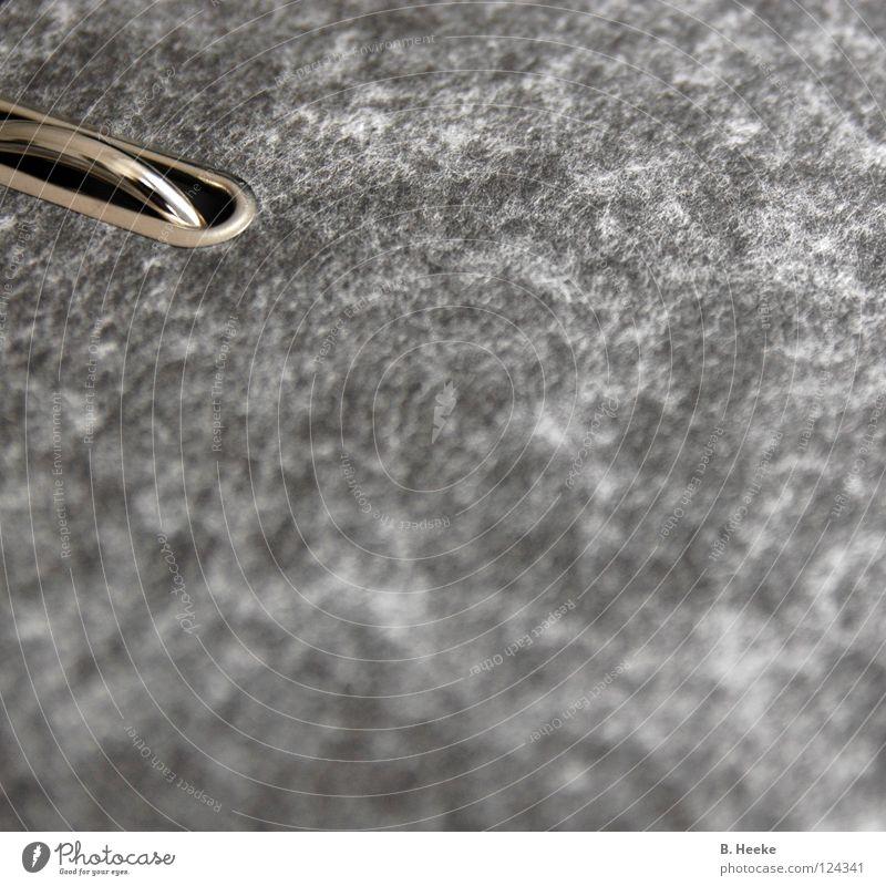 Wolkenmarmor grau Ordnung Kreis Aktenordner System Schreibwaren Ringbuchordner Behörden u. Ämter Politik & Staat heften Schreibheft Öffentlicher Dienst