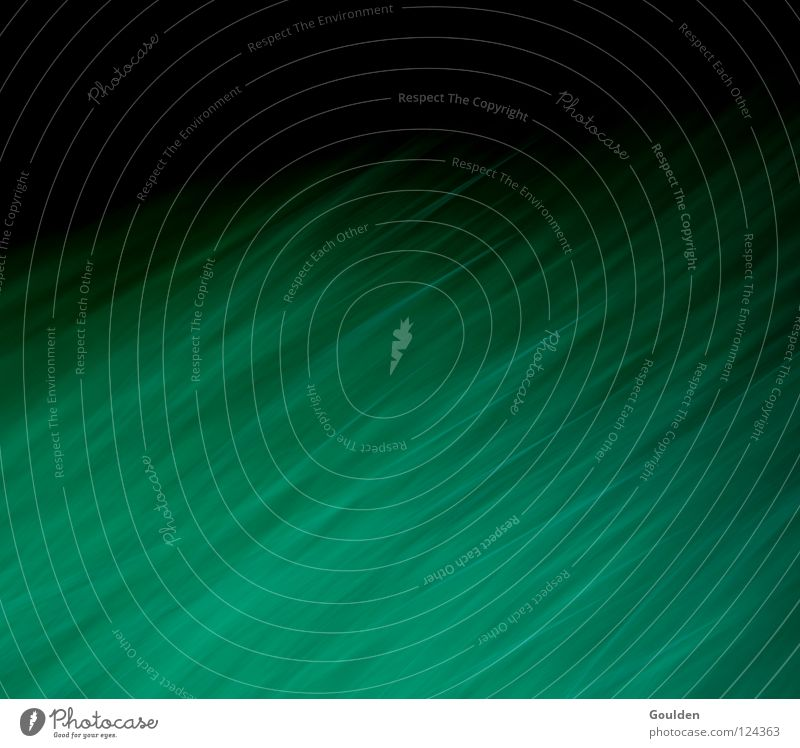 seegras grün schwarz kalt Gras Bewegung Frühling träumen Wellen Fluss rein tauchen Rauch Alkoholisiert tief fließen Nähgarn