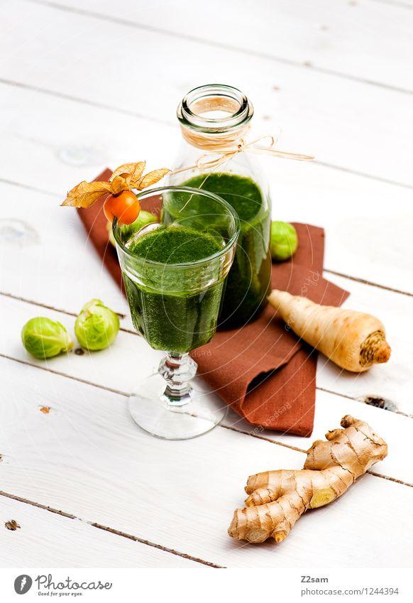 Vitaminbombe Lebensmittel Gemüse Salat Salatbeilage Frucht Kräuter & Gewürze Bioprodukte Vegetarische Ernährung Diät Slowfood Getränk Smoothie Lifestyle Natur