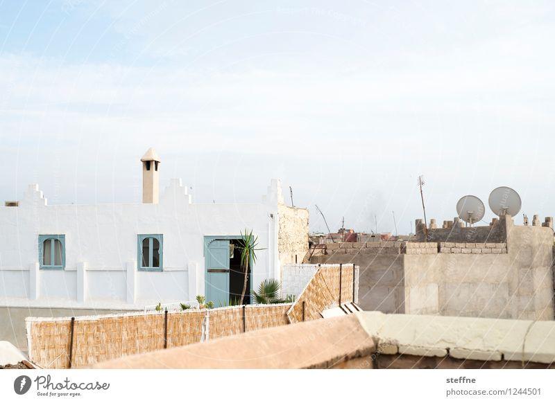 Arabian Dream XIV Marokko Orient Arabien arabisch Urlaub Tourismus Marrakesch Stadt