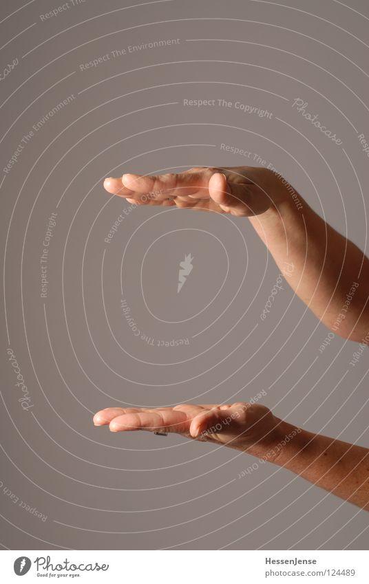 Hand 24 Finger Gefühle einheitlich widersetzen Rede Diskurs geben bedeuten Aktion Zusammensein Wachstum Götter Allah Hintergrundbild links Schmuck rechts