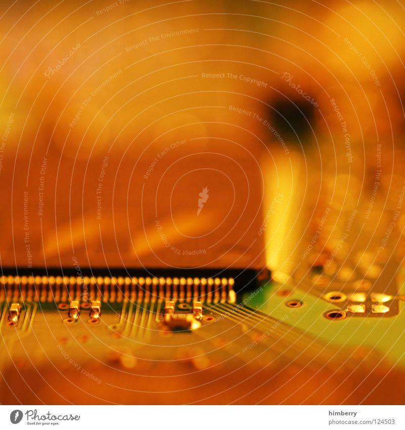 chip tuning Elektrisches Gerät Platine Motherboard Express Computer Server Draht Kraft DVD-ROM Verbindung Anschluss verbinden kaputt Technik & Technologie