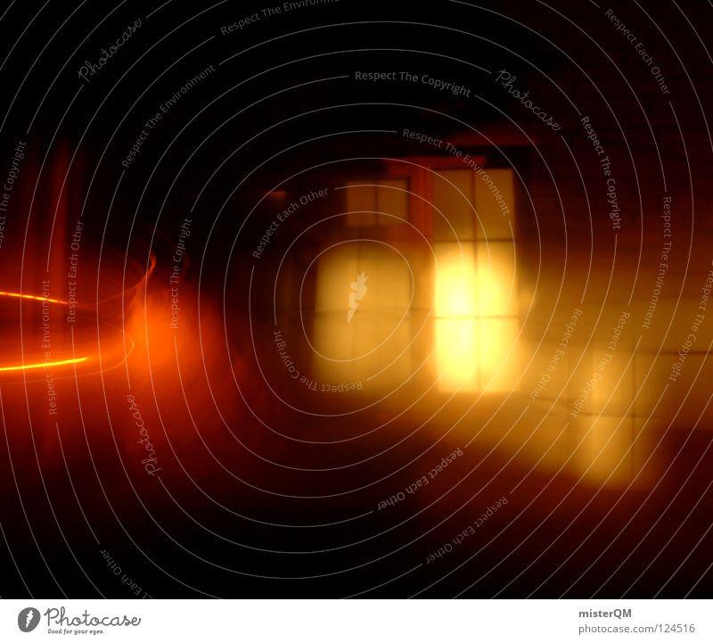 tokio hotel. Raum Hintergrundbild Geister u. Gespenster Erscheinung Lichtspiel spukhaft geisterhaft Sinnestäuschung Spuk Geisterhaus