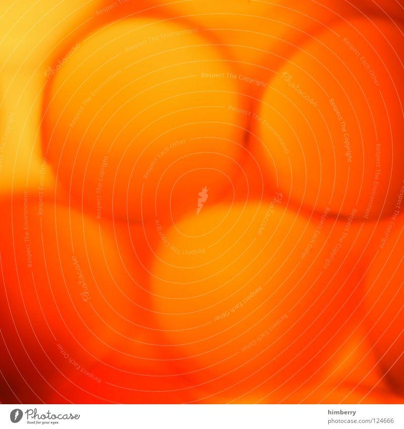strawfull Licht Lichtspiel Belichtung Kunst Physik gelb Lampe Unschärfe Farbverlauf Design Hintergrundbild Elektrizität Kraft Halfpipe Gastronomie Freude