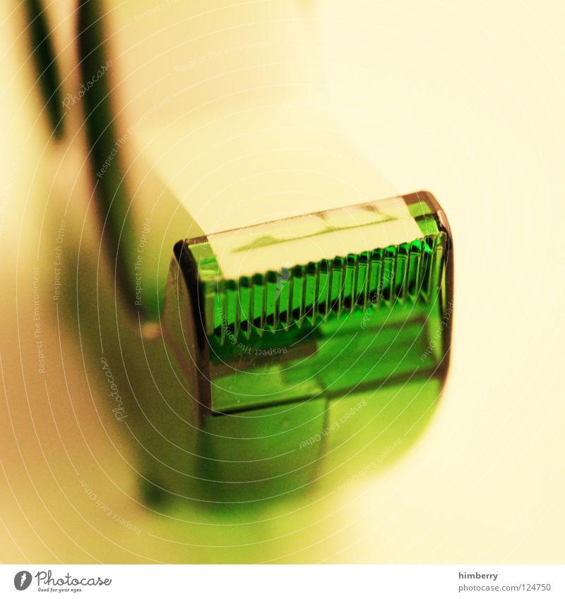 tesacase Stil Kunst Arbeit & Erwerbstätigkeit Design Geschwindigkeit Filmindustrie Dienstleistungsgewerbe Schreibtisch Werkzeug Arbeitsplatz Basteln Reparatur kleben Schreibwaren Makroaufnahme Klebstoff