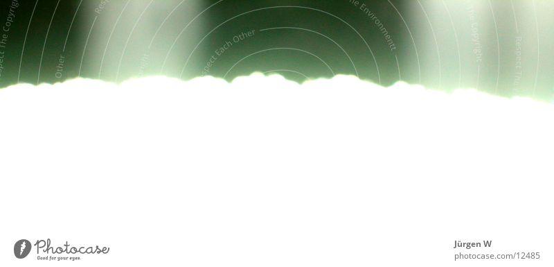 Bürste im Blitz Borsten Blitze Überbelichtung Nahaufnahme Makroaufnahme brushes flash bristles