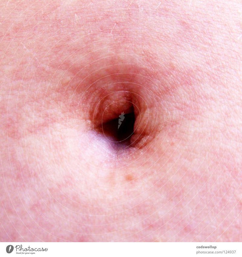 heilquelle Fussel Bauchnabel Gesundheit Wissenschaften belly tummy navel Haut skin fluff well