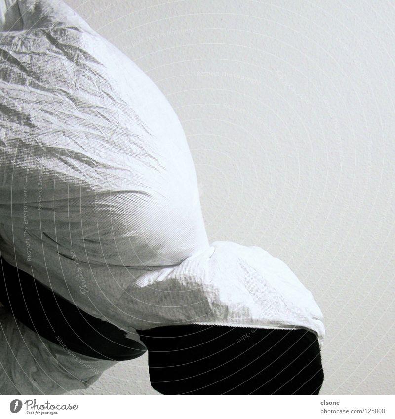 ::+ - O:: Mensch Mann weiß Freude schwarz Spielen Vogel Elektrizität Luftverkehr Wut Typ dumm Lust Ärger Kunde