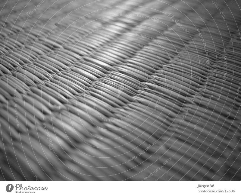 Tatami Stroh Matten Japan Dinge tatami Strukturen & Formen straw mat structure pattern jananese
