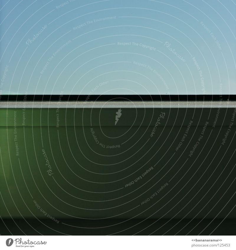 __________ grün blau Farbe Linie einfach Streifen Langeweile Partnerschaft Qualität simpel