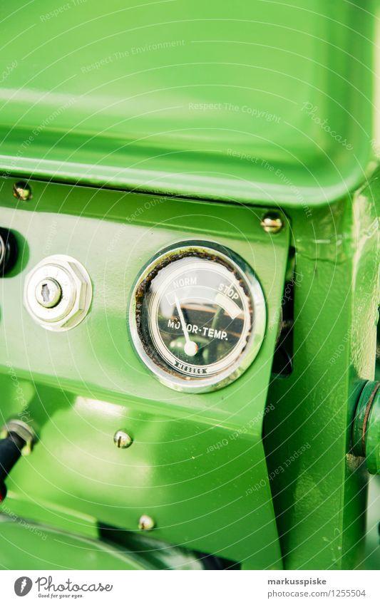 fendt dieselross traktor Reichtum elegant Stil Design Freizeit & Hobby Arbeit & Erwerbstätigkeit Beruf Landwirtschaft Wahrzeichen Fahrzeug Traktor Oldtimer