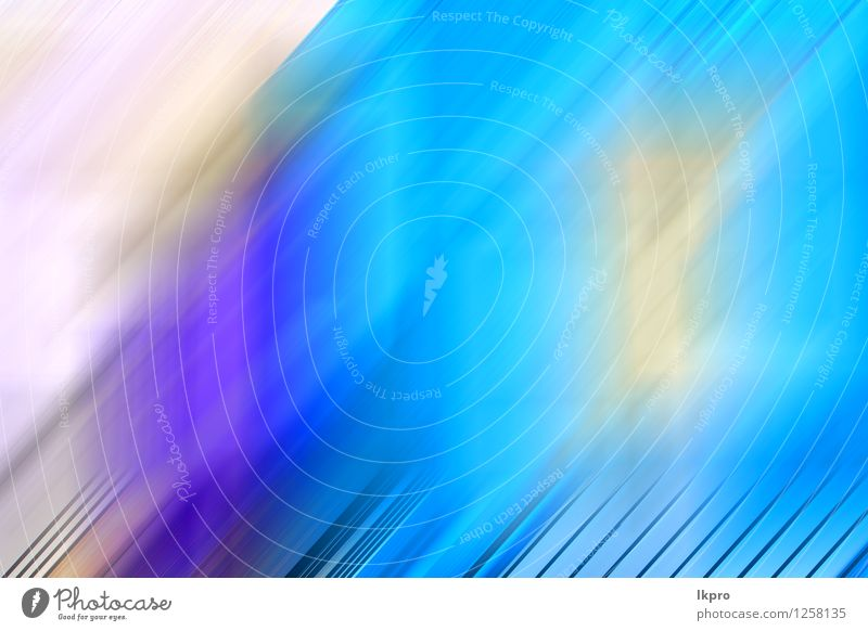 Notting Hill in London England blau schön Farbe Bewegung Stil Feste & Feiern hell Design Dekoration & Verzierung Geburtstag Energie weich Grafik u. Illustration