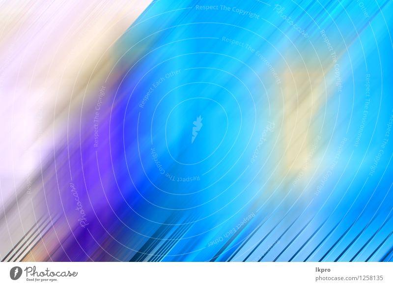 Notting Hill in London England Stil Design schön Dekoration & Verzierung Tapete Feste & Feiern Geburtstag Ornament Bewegung hell neu weich blau Energie Farbe