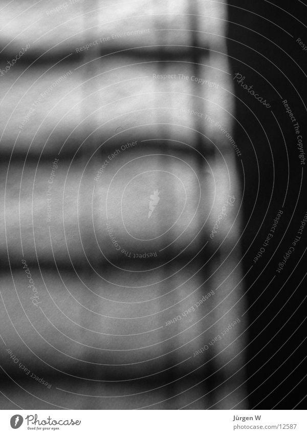 Schattenspiel 3 Licht Muster Fototechnik Strukturen & Formen light shadow structure pattern