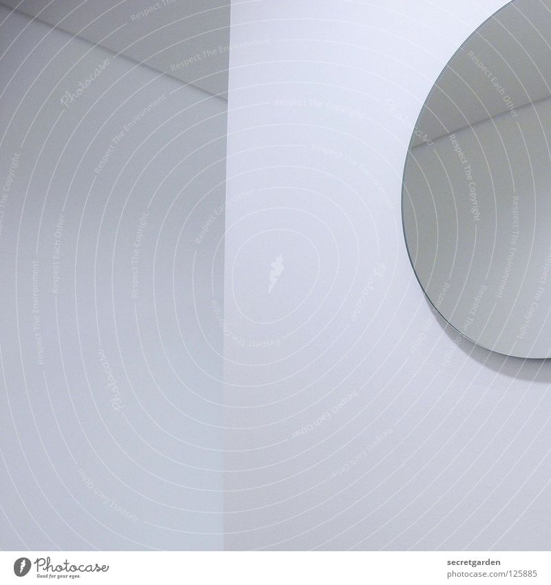 iClean weiß schön Haus ruhig Erholung kalt Wand Architektur Mauer Stil Lampe hell Beleuchtung Innenarchitektur Raum Zufriedenheit
