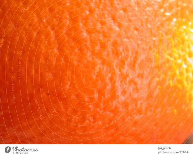 Orangenhaut Frucht orange Haut Schalen & Schüsseln Strukturen & Formen skin fruit structure flat