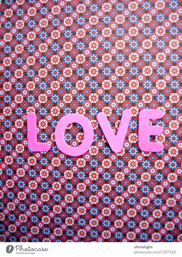 love Leben Liebe Gefühle Stimmung rosa Partnerschaft Verliebtheit Liebespaar Liebling Liebesbekundung Liebeserklärung Liebesbrief Liebesgruß Liebesleben