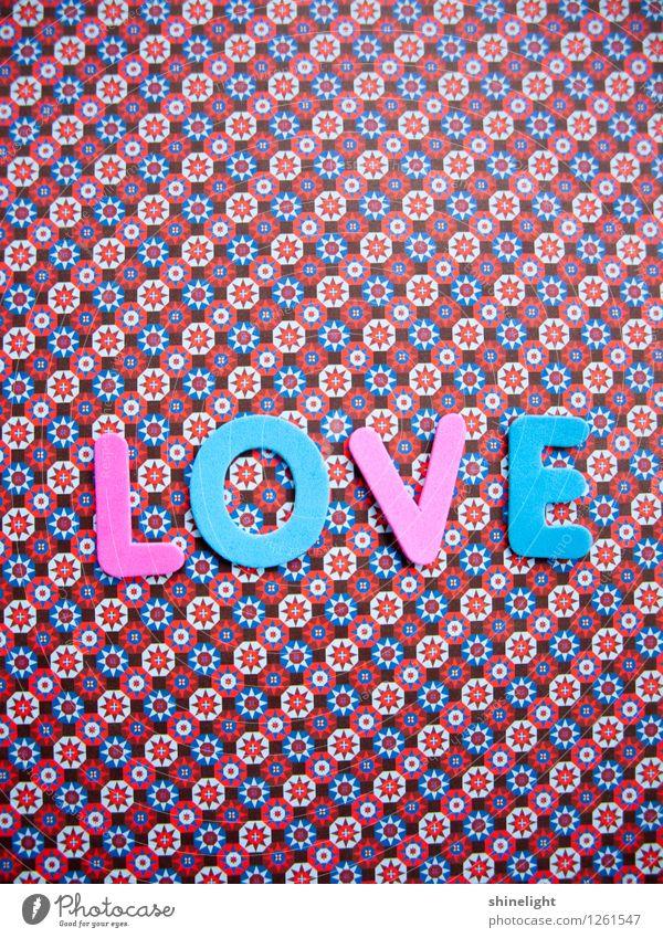 love blau Leben Liebe Gefühle Stimmung Paar rosa Verliebtheit Liebespaar Liebling Liebesbekundung Liebeserklärung Liebesbrief Liebesgruß Liebesleben