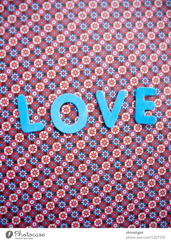 love Leben Liebe blau Gefühle Stimmung Verliebtheit Liebeserklärung Liebesbrief Liebesbeziehung Paar Liebesgruß Liebling Liebesbekundung Liebesleben Liebespaar