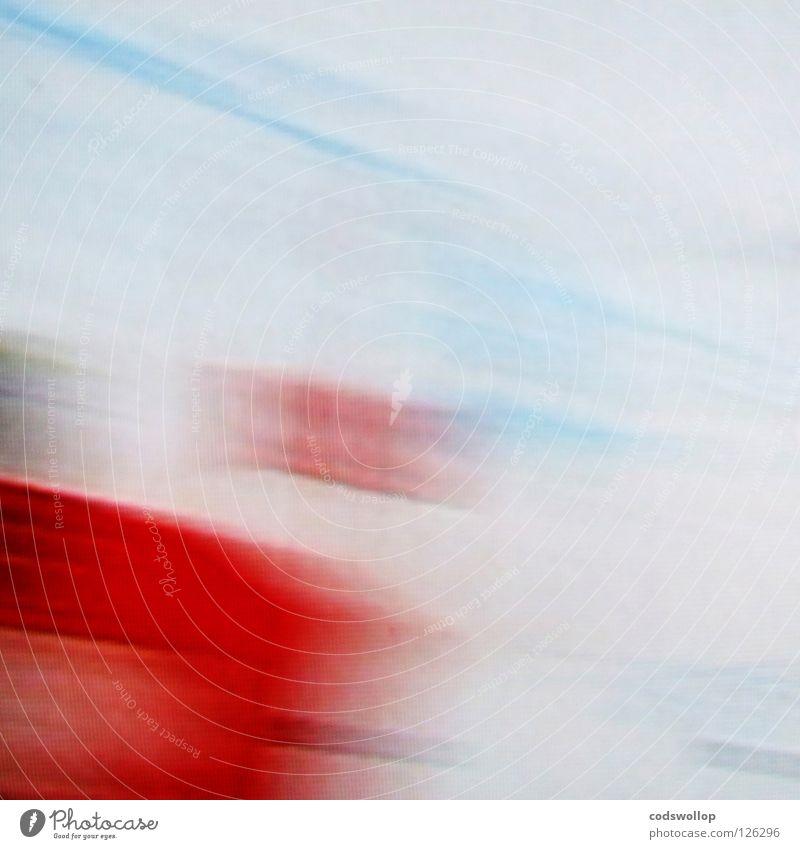 mit der schnellbus nach dänemark Express Ferien & Urlaub & Reisen Dänemark Bus Fahne Geschwindigkeit abstrakt Verkehr Güterverkehr & Logistik holiday quick flag