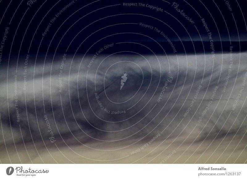 Clouds blau Sommer Wolken Ferne schwarz Umwelt grau Kunst Horizont Luft Kraft Wind Energie Kreativität Klima Macht