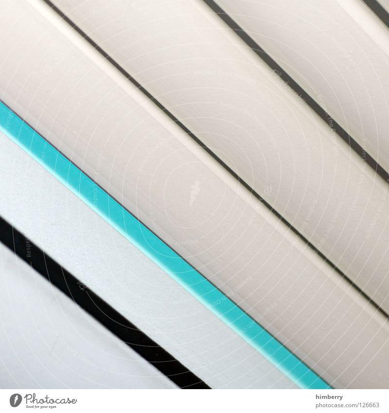 verkleidungs angelegenheit weiß grün Hintergrundbild Design Dekoration & Verzierung Wissenschaften Innenarchitektur Statue Kunststoff türkis Vorhang Furche