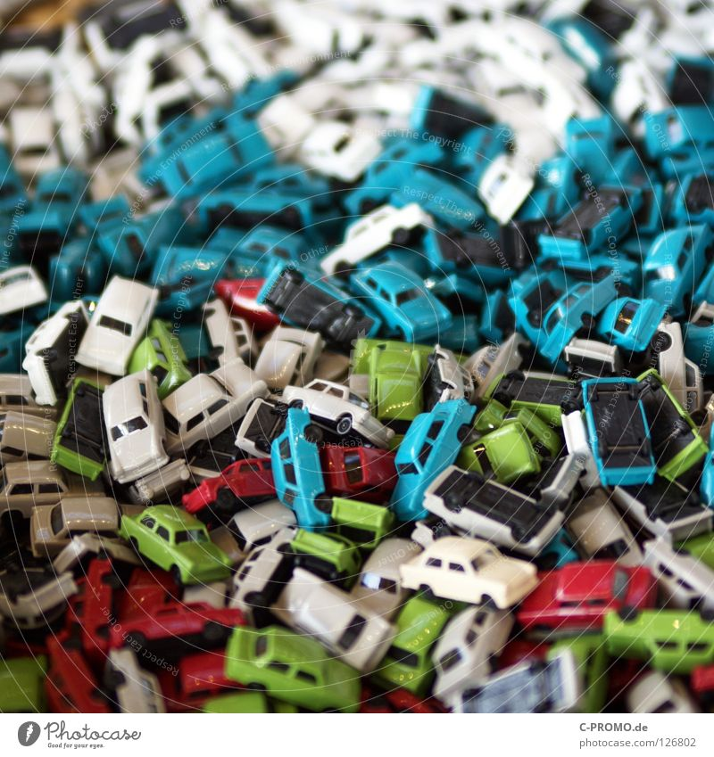 Papp Plagiat aus Plaste Spielzeug PKW Deutschland Verkehr KFZ Freizeit & Hobby DDR Karton Fahrzeug verkaufen Trabbi Schrottplatz Modellbau Modellauto